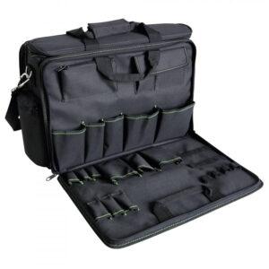 Værktøjskasser / Tasker