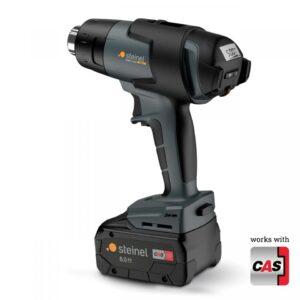 Divers outils électriques